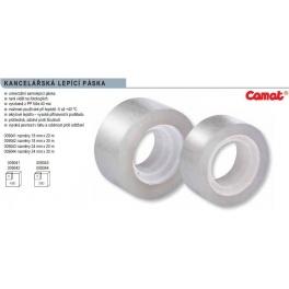 Lepící páska 24mmx20m GAMAT
