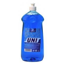 Přípravek na mytí podlah SATUR UNI 1000ml