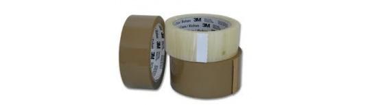 lepící pásky balící