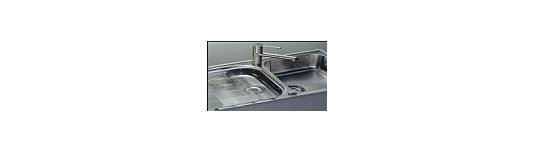 Přípravky na mytí nádobí