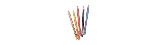 Tužky speciální