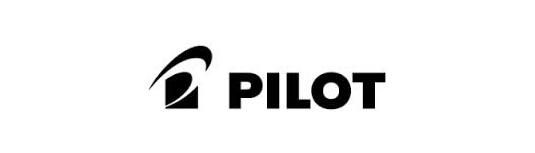 Psací potřeby Pilot