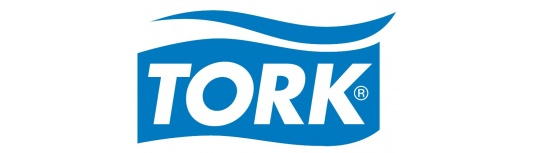 TORK hygiena