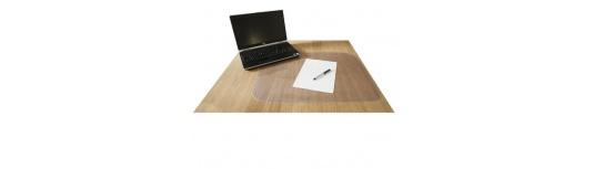 Podložky na stůl