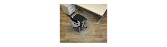Podložky pod židle a křesla